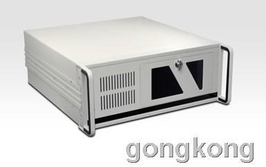 北京国显GX-IPC945A 工业计算机