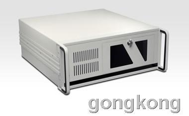 北京国显GX-IPC1155 工业计算机