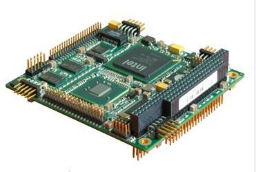 恆晟  EM-4510   PC104核心模塊