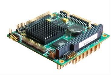 恆晟PC104 核心模塊EM-4850