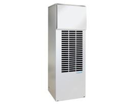 百能堡Pfannenberg DTS 3265 HT (NEMA 3R/4)高温机柜空调