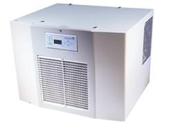 百能堡Pfannenberg DTT 6801 εCOOL顶置式机柜空调