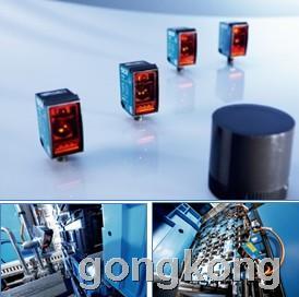 SICKD X35全系列激光距离传感器