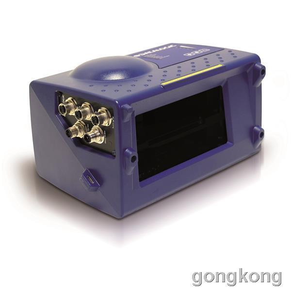 DATALOGIC得利捷DM3610 Dimensioner尺寸测量装置