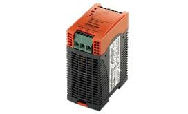 科尼威尔 PSD100/12/8.4 标准两相输入开关电源