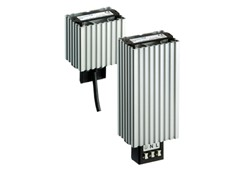百能堡Pfannenberg FLH010/FLH015/FLH030/FLH045 辐射加热器