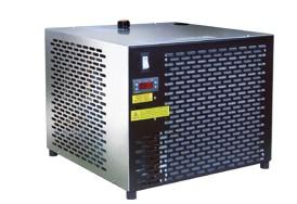 百能堡Pfannenberg Rack1100/Rack1700/Rack2400 制冷机