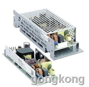 台达  PJ系列工业电源