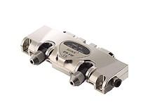 神视 ER-VW薄型静电消除器