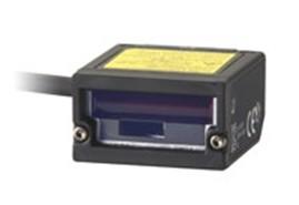 欧姆龙 V500-R2条形码读码器