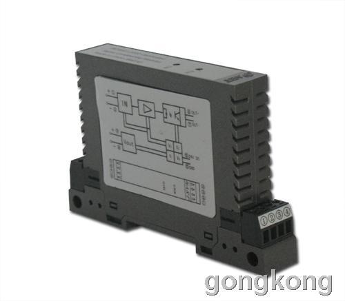 ART-阿尔泰科技 S1110 应变电桥信号调理模块