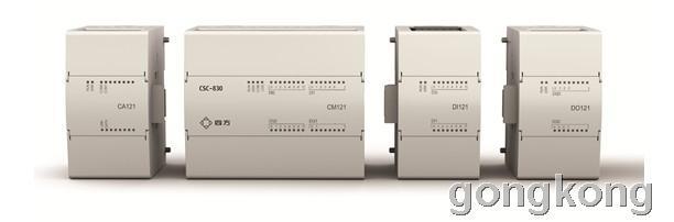 四方继保 CSC-830 小型PAC