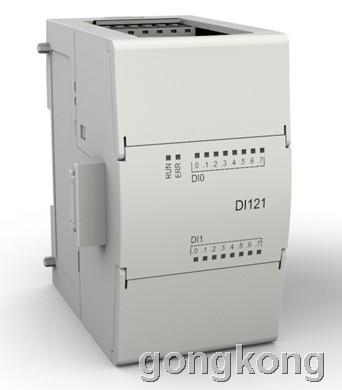 四方继保 输入输出扩展模块 DI121/DO121/DM121