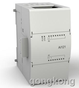 四方继保 输入输出扩展模块 AI121/AI122/AI123