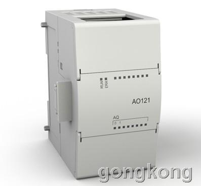 四方继保 输入输出扩展模块 AO121