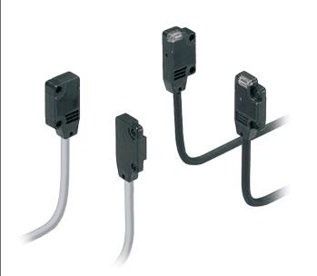 神视  EX-10S超薄型光电传感器