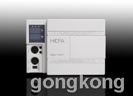禾川PLC主機  HCA4系列