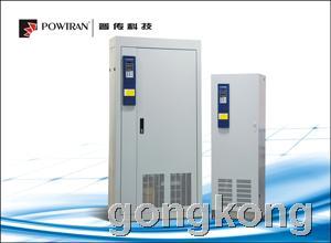 普传 PI7800低压大功率变频器