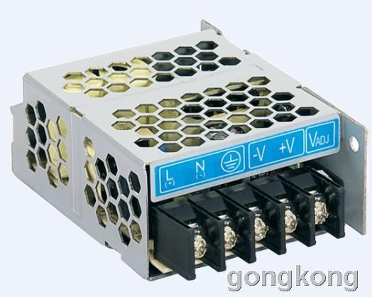 台达开关电源(PMC平板系列)PMC-05V015W1AA