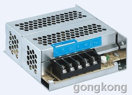 台达开关电源(PMC平板系列)PMC-12V035W1AA