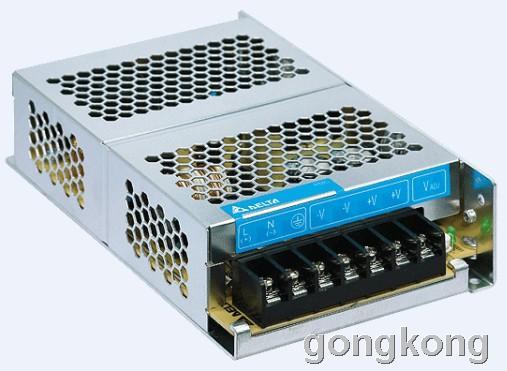 台达开关电源(PMC平板系列)PMC-12V100W1AA