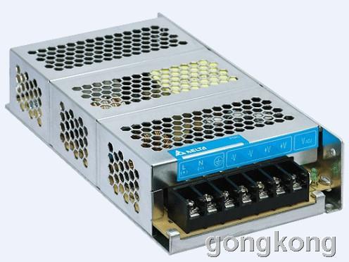 台达开关电源(PMC平板系列)PMC-12V150W1BA