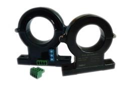 柏艾斯 HDIDK-C31系列開口型開關量直流變送器