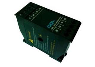 柏艾斯 導軌型磁通門電流變送器