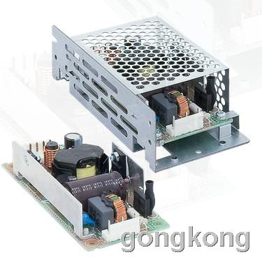 台达开关电源(PJ平板系列)PJ-5V15WBNA