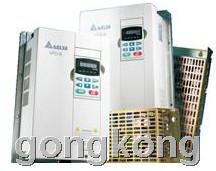 台达变频器 VFD-B VFD022B23B 220V2.2KW