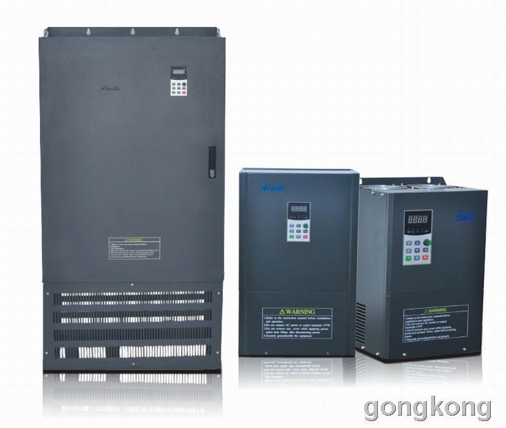 艾米克 AMK3100-P系列风机水泵型变频器