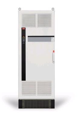 丹佛斯 VLT12脉冲变频器