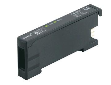 松下电器 FX-CH2数字传感器