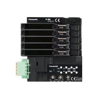 松下电器    SC-GU3new对应开放网络通信单元