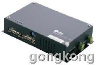 优萨电子 MCS-6400B 运动控制器