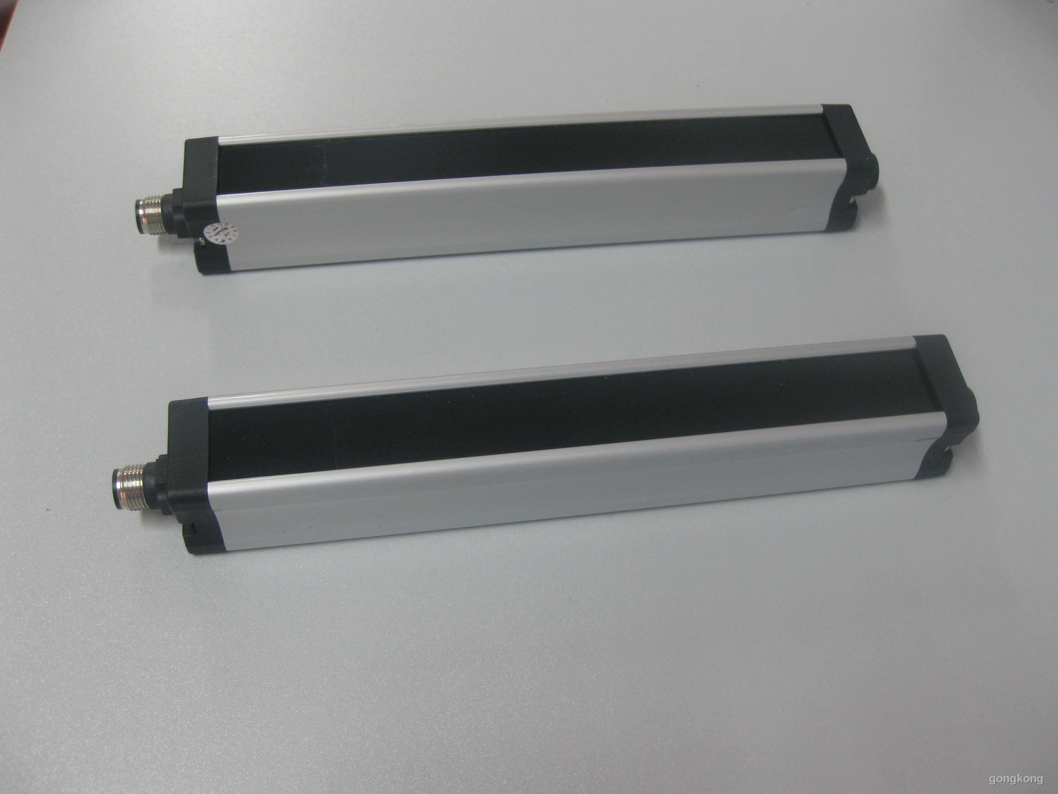 天工机械 TG-NA10系列安全光幕