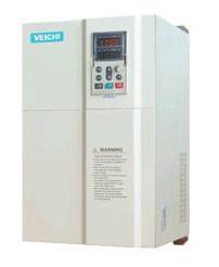 伟创 AC80S施工升降机专用变频器