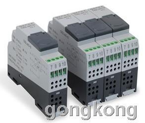 CZDL系列小型电量变送器