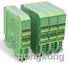 ETM系列電量監控繼電器