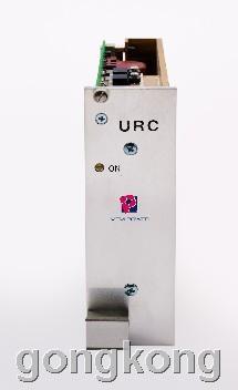 URC0050.1005-V111C00A
