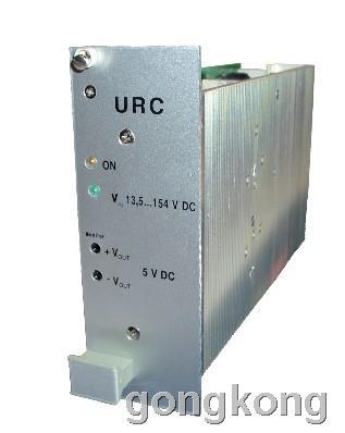 URC0075.1012-X000A00C