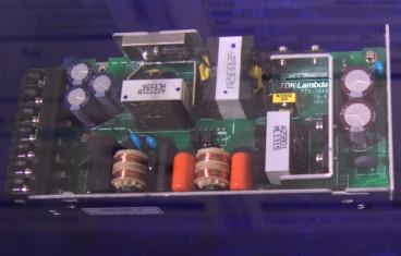 东电化兰达TDK-Lambda HWS-A系列单体式电源