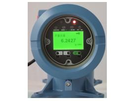 高准MVD1700、2700型模拟输出变送器