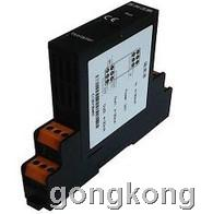 XP1513E直流毫伏信号隔离器/电位器变送器