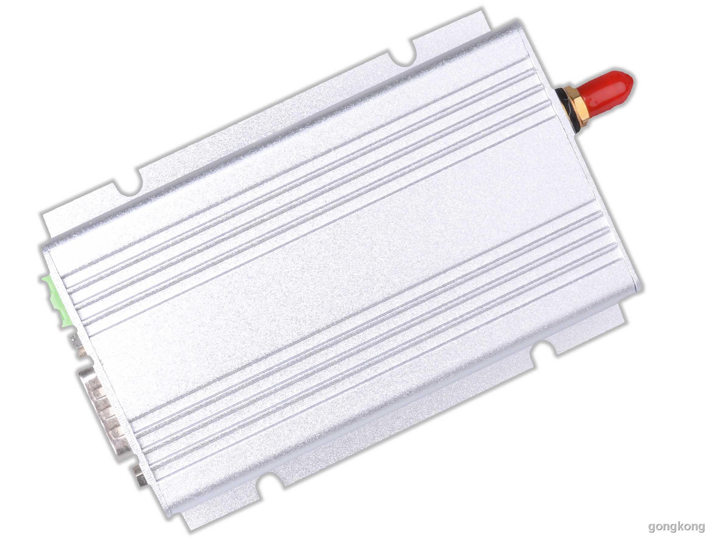 JZ875工业级无线数传模块