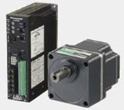 东方马达 BLE系列无刷电动机组合产品