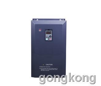 ALPHA 6000F系列风机水泵专用变频器