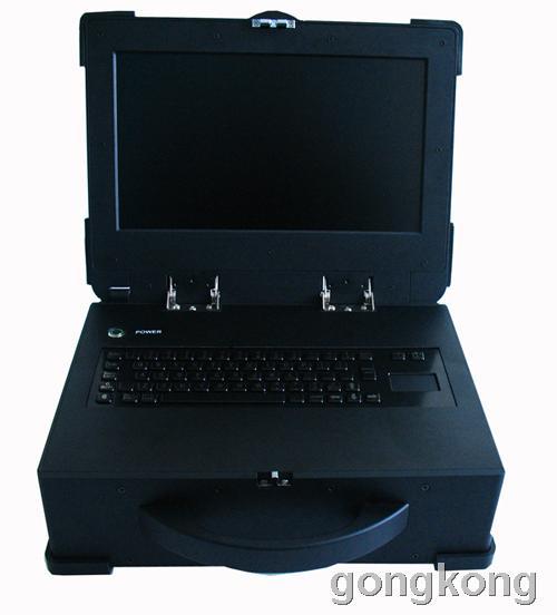 ART-阿尔泰科技 PXIC-7905 5槽 3U便携式机箱