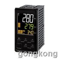 E5EC 数字温控器