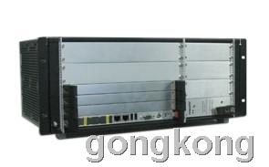 ART-阿爾泰科技CPCI7608-8槽6U CPCI 機箱